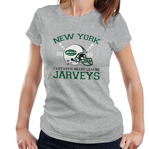 fantastic-beasts-league-new-york-jarveys-womens-t-shirt