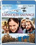 Image de L'Envolée sauvage [Blu-ray]