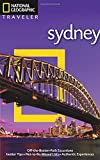 img - for National Geographic Traveler: Sydney, 2nd Edition book / textbook / text book