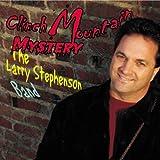 echange, troc Larry Stephenson - Clinch Mountain Mystery