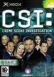 Cheapest CSI: Crime Scene Investigation on Xbox