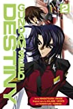 Gundam Seed Destiny, Vol. 2