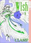 Wish Volume 3