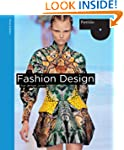 Fashion Design: 3rd edition