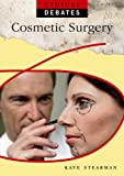 511TIfbJf0L. SL160  Cosmetic Surgery Guide