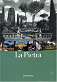 img - for La Pietra: Florence, a Family and a Villa book / textbook / text book