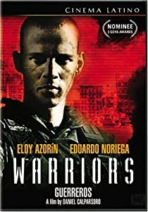 Warriors (Guerreros)