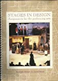 Stages in Design (0340558520) by Kimber, Kenneth