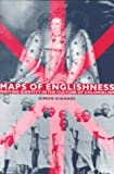 Maps of Englishness: Writing Identity in the Culture of Colonialism (0231105991) by Gikandi, Simon