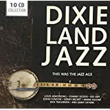 Dixieland Jazz: This was the Jazz Age