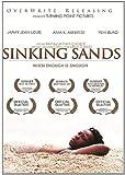 Sinking Sands DVD