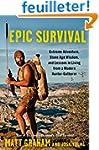 Epic Survival: Extreme Adventure, Sto...