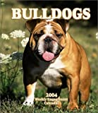 Bulldogs Weekly 2004 Calendar