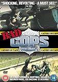echange, troc Bad Cops - Vol. 1 [Import anglais]