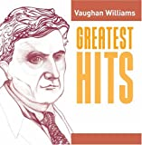 Greatest Hits: Vaughan Williams