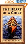 Heart of a Chief