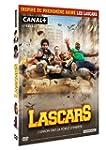 Lascars by Alexandre Achdjian