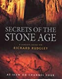 Secrets of the Stone Age: A Prehistoric Journey