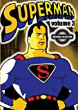 echange, troc Superman : Volume 3