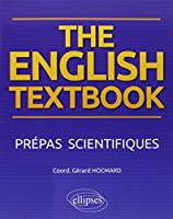 The English Textbook Prépas Scientifiques
