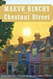 Image of Chestnut Street