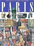 echange, troc Renzo Rossi - Paris
