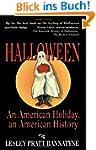 Halloween: An American Holiday, an Am...