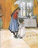 ラーソン NBS-J (ニューベーシックアートシリーズ), レナーテ・プフォーゲル, タッシェン・ジャパン 2003-06-26