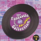 Fantastic French 60's Singles Collection, Vol. 1by Various