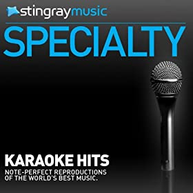Hava Nagila (Karaoke Version)