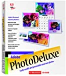 Adobe Photodeluxe 2.0 [Old Version]