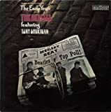 The Beatles The Early Years - Cobblestones Sleeve