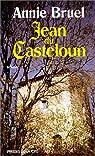 Jean du Casteloun par Bruel