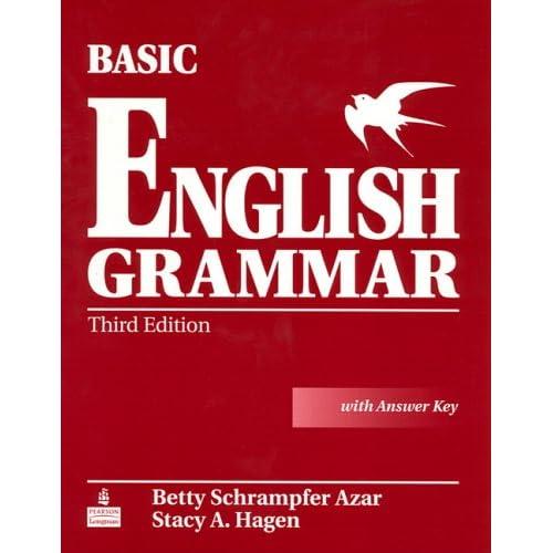 Basic English Grammer Books 1,2 + English Sentence Builder ,English Grammar For Dummies-Mantesh