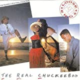 Real Chuckeeboo ~ Loose Ends