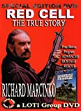 """Red Cell"""" The True Story with Richard Marcinko"""