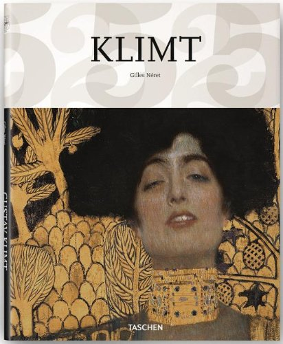 Klimt (25)