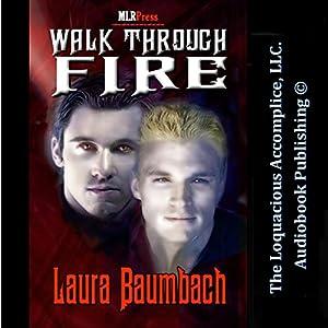 Walk Through Fire Audiobook