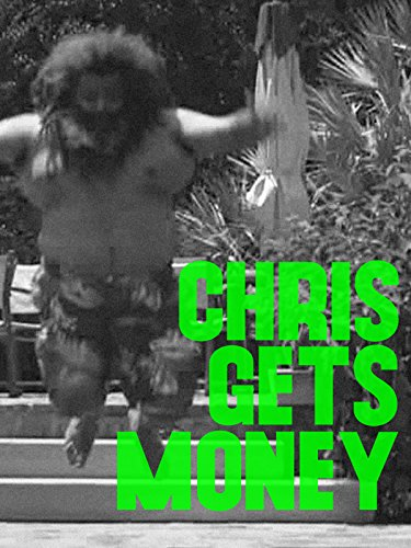 Chris Gets Money