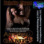 Are You Game? | Brindle Chase