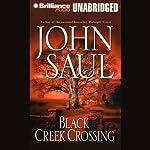 Black Creek Crossing | John Saul