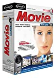 Movie Edit Pro 10