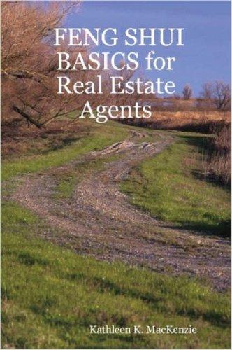 FENG SHUI BASICS for Real Estate Agents