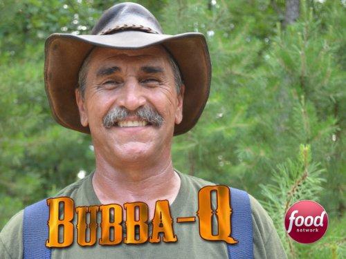 Bubba-Q Season 1