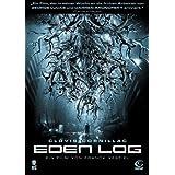"""Eden Log (Special Edition) [2 DVDs]von """"Clovis Cornillac"""""""