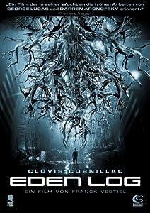 Eden Log (Special Edition) [2 DVDs]