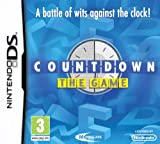 Countdown (Nintendo DS)