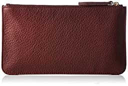 Liebeskind Berlin Rabia Pouch, New Chestnut, One Size