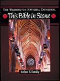 Image de The Washington National Cathedral: This Bible in Stone