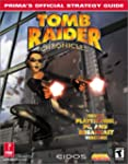 Tomb Raider Chronicles: Official Stra...